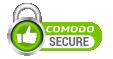 Certificado SSL Comodo